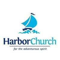 Harbor Church (Seattle, WA)