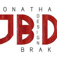 Jonathan Brake Design
