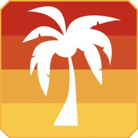 Tropic Oil Company