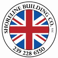 Shoreline Holdings-Building Contractors