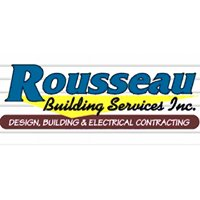Rousseau Building Services