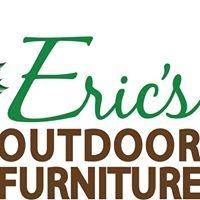 Eric's Outdoor Furniture