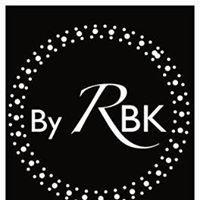 By RBK Chef À Domicile