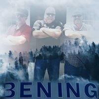 Bening Motors Leadington