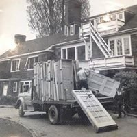 Surrey New and Used Building Materials