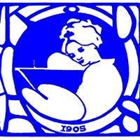 Kettering & District Art Society - KDAS