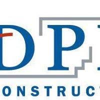 DPR Construction - Redwood City Office