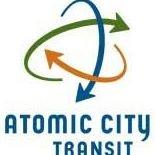 Atomic City Transit
