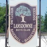 Lansdowne Boys and Girls Club