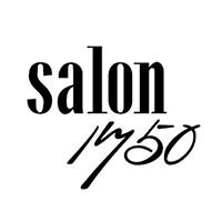 Salon 1750