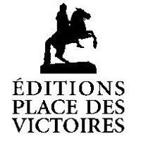 Éditions Place des Victoires