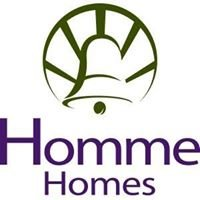 Homme Homes Wittenberg Campus