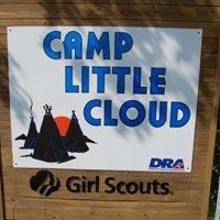 Friends of Camp Little Cloud