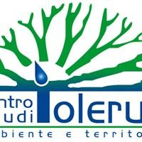 Centro Studi Tolerus - Ceccano