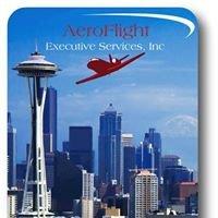Aeroflight Executive Services, Inc.