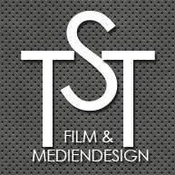 TST Film & Mediendesign