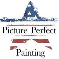 Picture Perfect Painting