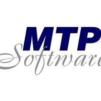 MTP Software, LLC