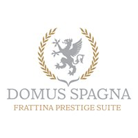 Domus Spagna Frattina Prestige Suite