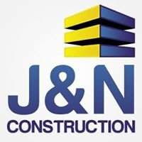 James Doherty Construction