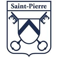 Saint-Pierre Calais