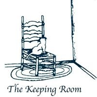 The Keeping Room Bed & Breakfast and Antiques in the Wash House