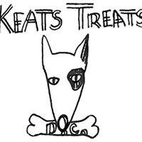 Keats Treats D.C.