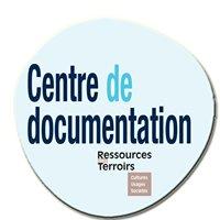 """Centre de Documentation """"Ressources des Terroirs"""""""