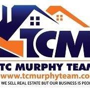 TC Murphy Team  / Vanguard Realty Alliance