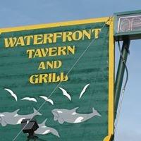 Waterfront Tavern & Grill