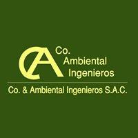 Co & Ambiental Ingenieros SAC