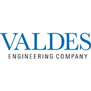 Valdes Engineering Company