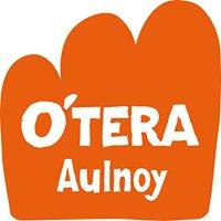 O'tera Aulnoy