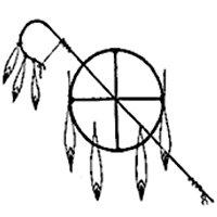 Native Students' Association, University of Toronto
