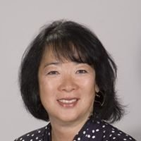 Brenda Cheng Real Estate Solutions