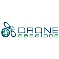 Drone Sessions