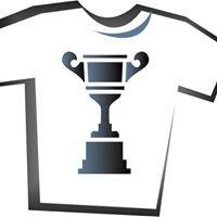 Jay-El Trophies & Awards