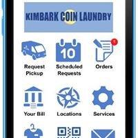 Kimbark Laundry & Dry Cleaning
