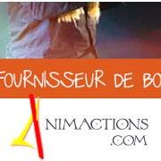 Animactions
