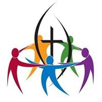 Ministry and Employment, UCCan