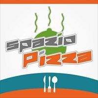 Spazio Pizza