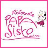 PAPA SISTO Ristorante Pizzeria