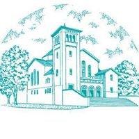 Cochrane Street United Church