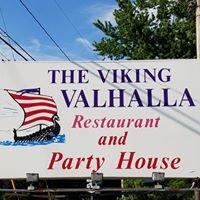 Viking Valhalla Restaurant & Party House