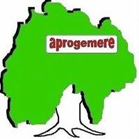 Aprogemere Généalogie Cantal