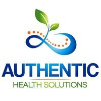 Authentic Health Solutions, LLC