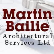 Martin Bailie Architectural Services Ltd