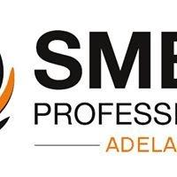 SMBITPro Adelaide