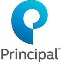 Principal Financial Group - Houston Business Center