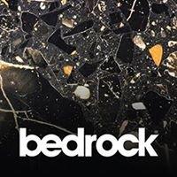 Bedrock Design
